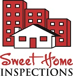 Sweet Home Inspections, Inc. Logo